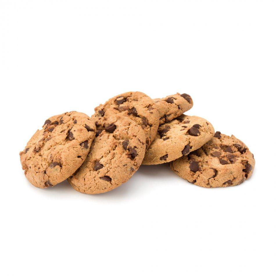 Blik-Kado Cookies