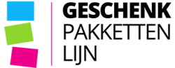 logo Geschenkpakkettenlijn